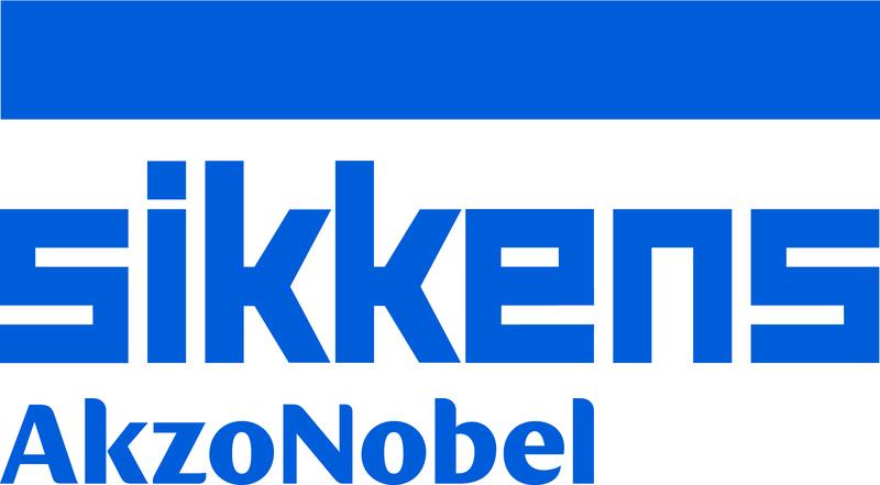 AkzoNobel-Sikkens_Bl_highres.jpg