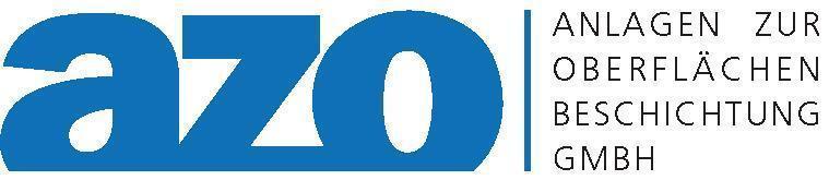 K640_logo_AZO_2013_gute_Qualität.JPG