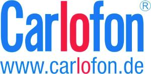 Carlofon_LOGO.JPG