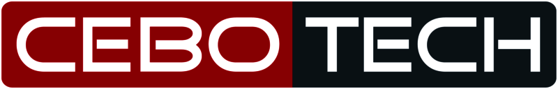 cebotech_logo_2008.png