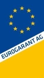 Eurogarant_Bild.jpg