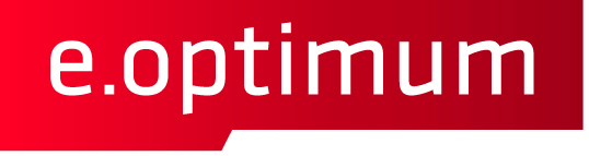 EOP_Logo.jpg