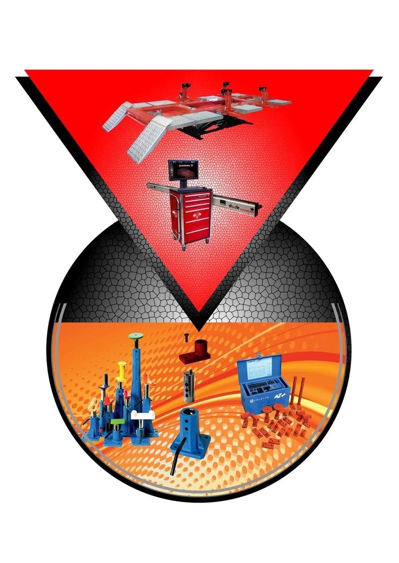 ECKERT_-_Logo.jpg