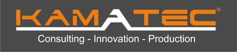 KAMATEC_Logo_background_grey.jpg