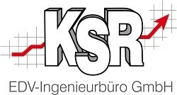 ksr_logo_250.jpg