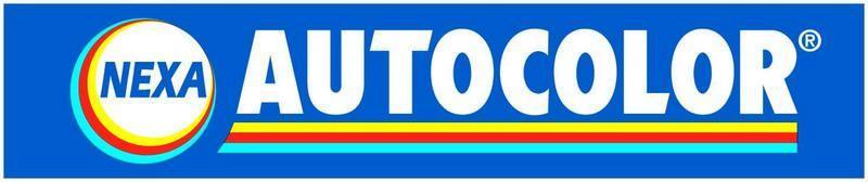 NEXAAUTOCOLOR-Logo-RegMark_CMYK.jpg