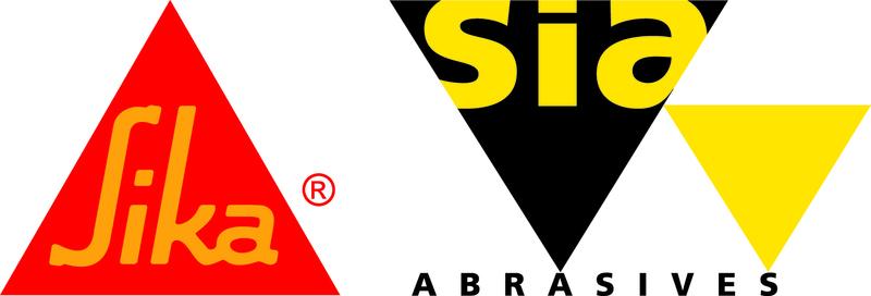 sia-Sika-Logo_4c.jpg