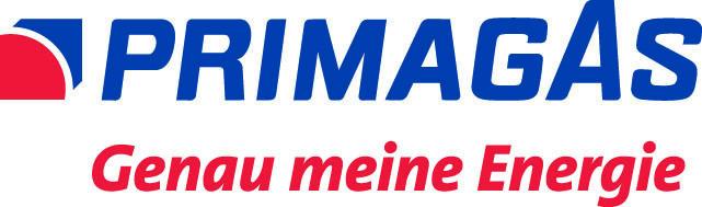Logo_PRIMAGAS_Claim_vert_CMYK.jpg