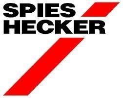 Spies_Hecker.jpg