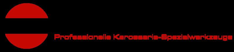 Wieländer_Schill_Logo_2017.png