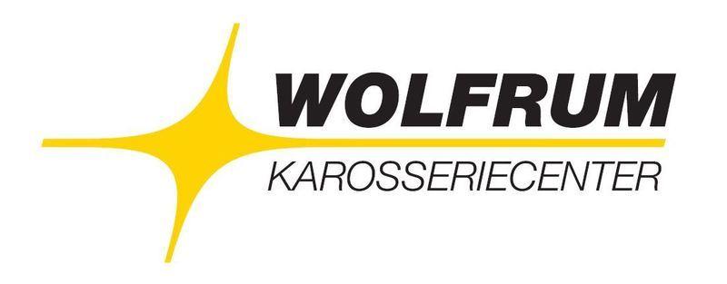 Logowolfrum.JPG