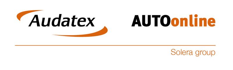 AXO_Logo.jpg
