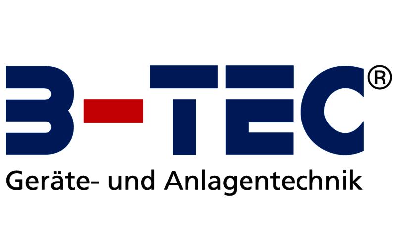 B-TEC logo.png