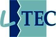 Logo L-Tec - Kopie.png