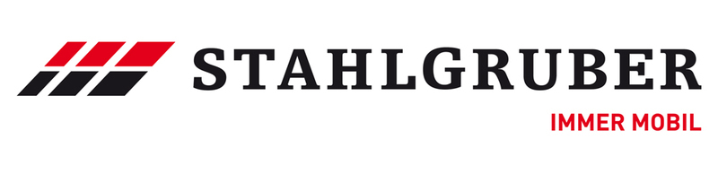Stahlgruber Logo auf weiß.jpg