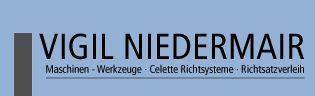 niedermair_logo.jpg